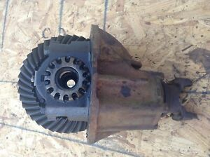 Eaton Ho 52 72 Carrier 4 11 Free Ship Lower States To A Fastenal Near You