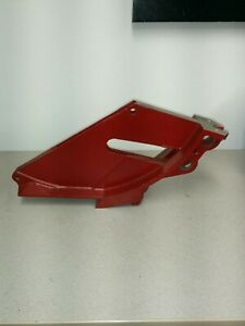 Van Norman Steady Rest body Only Fits 476 475 477 Aluminum