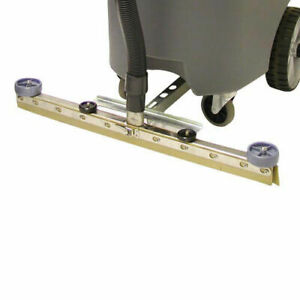 Pullman holt Optional Squeegee Kit For 4520p