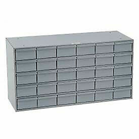 Storage Parts Drawer Cabinet 30 Drawers