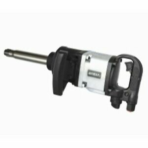 Aircat 1992 1 Dr 8 Anvil Impact Wrench Brand New