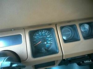 Manual Transmission 4 Cylinder Fits 94 95 Wrangler 486332