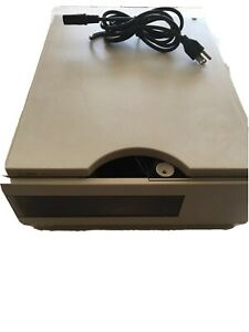 Agilent Hp 1100 G1315b Diode Array Detector With 30 Days Warranty