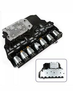 6t40 6t45 Tcm Transmission Control Module For Chevy Cruze Malibu Buick Regal