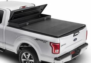 Extang 93430 Trifecta Toolbox 2 0 Tonneau Cover