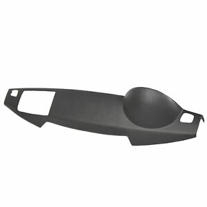 Dashboard Dash Board Cover For Land Rover Lr3 Range Rover Sport New