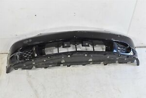 2002 2004 Acura Rsx Type S Front Bumper Cover Grill 02 04