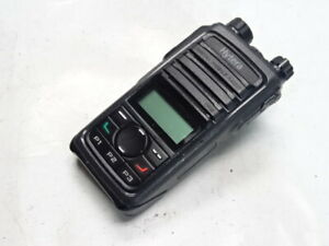 Hytera Pd562 U 1 400 470mhz Uhf 16ch Two Way Radio