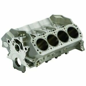 Ford Performance M 6010 z351 Ford Racing Engine Block