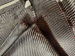 10 Lbs Carbon Fiber Fabric Cut Offs 2nd s Making Molds Small Parts