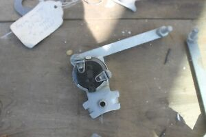 1953 1954 1955 Oldsmobile New 1998031 Neutral Safety Switch Br
