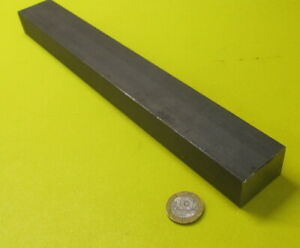4140 4142 Carbon Steel Bars 1 0 0 011 X 1 5 Wide X 12 Length