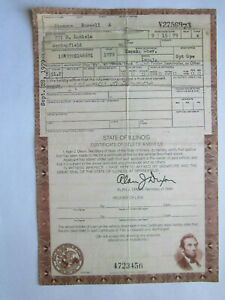 1970 Chevrolet Impala Sport Coupe Barn Find Historical Document