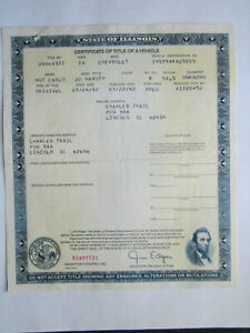 1974 Chevrolet Monte Carlo 2 Door H t Barn Find Historical Document