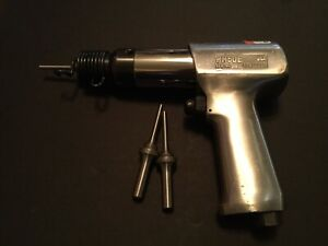 Snap On Ph50e Pneumatic Air Hammer Chisel