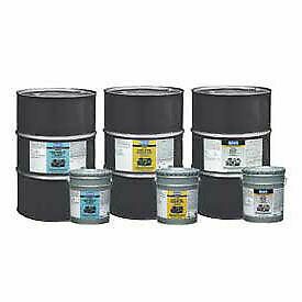 Sp705 Non chlorinated Brake Parts Cleaner5 Gallon
