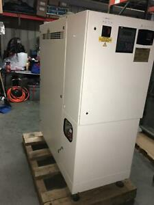 Swedewater Water Cooling Equipment Ge Medical Equipment Petrace Chiller New