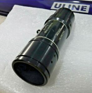 Eg g Gamma Scientific Model 700 2a Photometric Telescope 1 Per 06