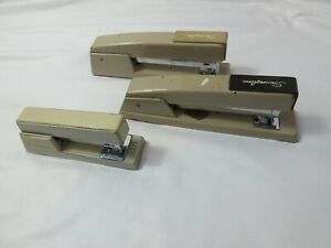 Swingline Stapler Lot 94 02 94 41 118 71