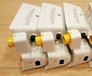 Tested Ge Capnoflex Lf Etco2 Module 2013427 001 C F G For Dash 3000 4000 5000