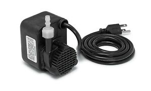 Mk Diamond 151271 mk Electric Water Pump For Tile And Brick Saws