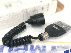 Olympus Maj 1430 Pigtail For Cv 180 System new Open Box