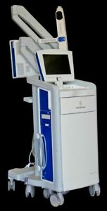 Medtronic Stealthstation S7 Mobile Surgical Neurosurgery Neuro Navigation System