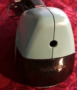 X acto Vintage Electric Pencil Sharpener Model 1950x By Elmers Products