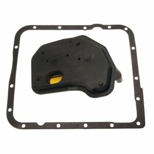 24208576 Ac Delco Automatic Transmission Filter Kit New For Olds Yukon Firebird