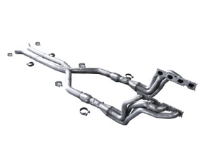 Arh For 2010 2011 Mercedes E63 Amg 1 7 8in X 3in Long System Arhmbe63 10178300