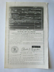 1949 Mercury 2 Door Barn Find Historical Document