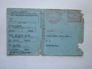 1951 Mercury Cl Coupe Barn Find Historical Document