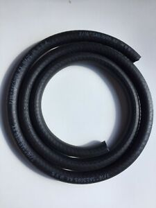 Fuel Line 7 16 X 5 Spool Roll J30r6 Made In Usa Gas Hose Free Shipping