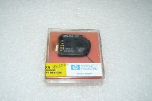 Hp Heds 5500 Rotary Encoder Optical Hewlett Packard New