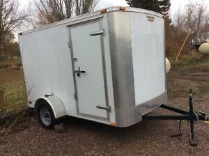 Duct Cleaning Business Used Twice Complete Business excellent Condition