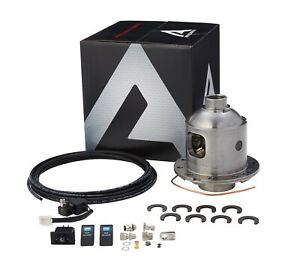Arb 4x4 Accessories Rd81 Air Locker Differential