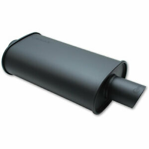Vibrant Performance 1147 Streetpower Muffler