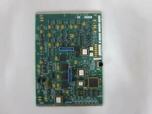 Alcon Accurus 202 1609 501 R Assembly Pcb Air fluid Controller