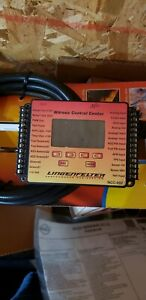 Lingenfelter Nitrous Controller
