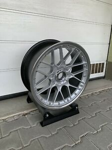 Bbs Rs2 Rsii Rs708 Perfect Condition