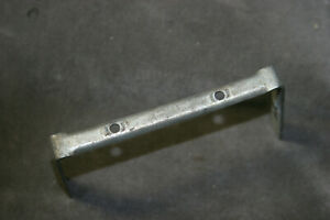 Moroso Tachometer Wide Outer Ring Vintage Mounting Bracket