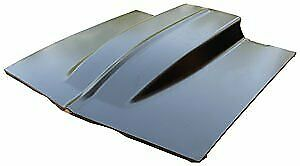 Auto Metal Direct 300 3569 4 4 Cowl Induction Hood