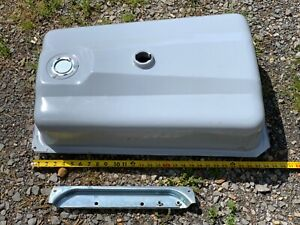 600 601 800 801 900 2000 801 4000 Ford Tractor Fuel Gas Tank