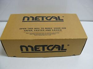 Metcal Smartheat Mx 500p 11 Rework System Power Supply