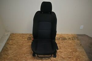 06 07 Mazdaspeed6 Seat Assembly Front Left Lh Driver Speed 6 Ms6 2006 2007