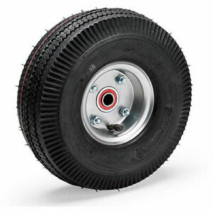 Magliner Hand Truck Replacement Wheels Pneumatic