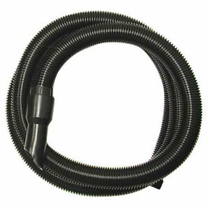 Pullman holt Hose 10 X 1 5 With Cuffs For 45 Series