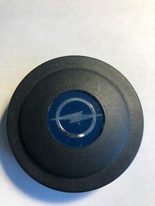 Opel Nardi Personal Steering Wheel Horn Button