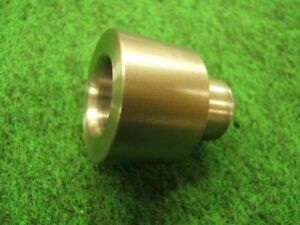 Planishing Hammer Cp Die Adapter Harbor Freight Jet Baileigh Made In Usa