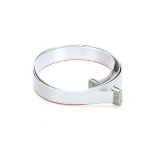 Autofry 88 0064 Ribbon Cable 36 Free Shipping Genuine Oem